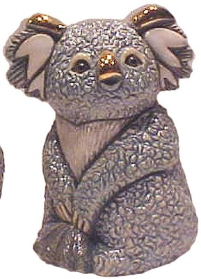De Rosa Collections 1759 Koala Baby