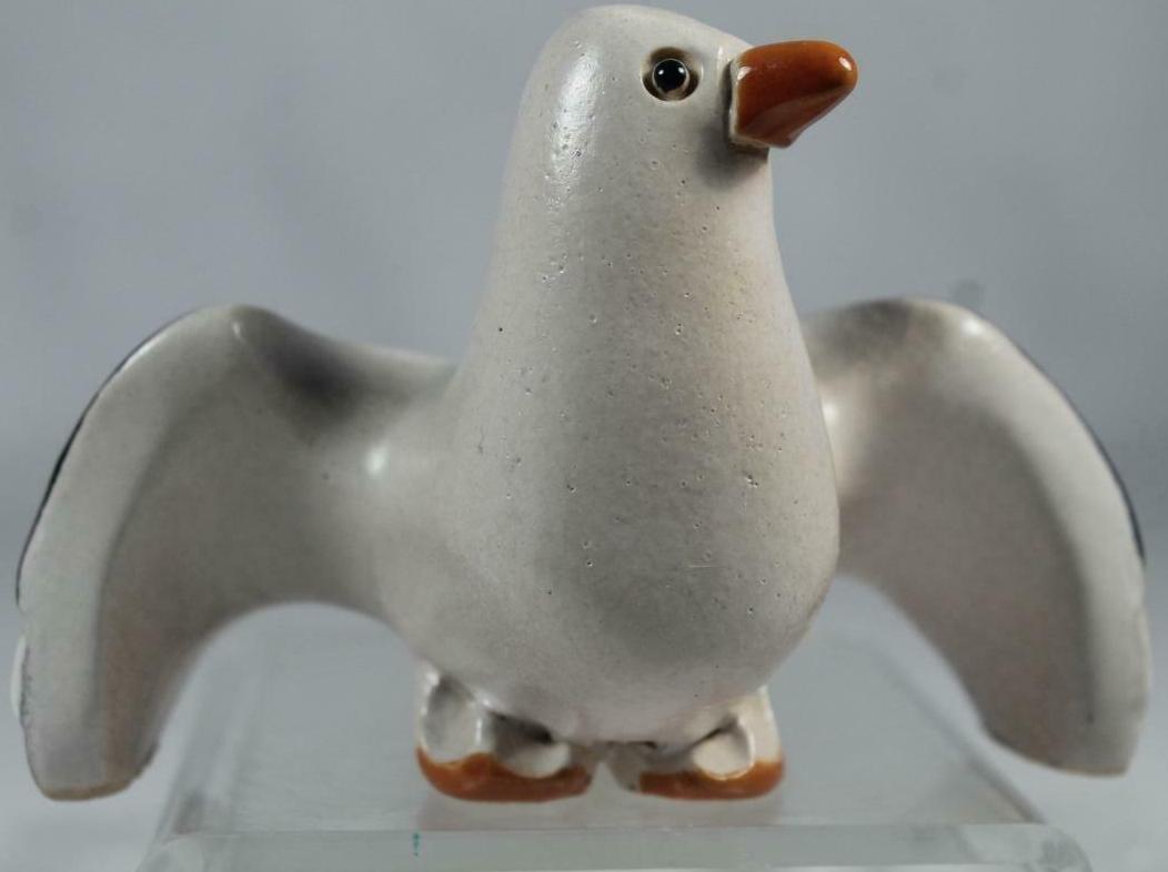 Artesania Rinconada 185 Seagull