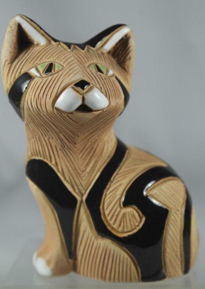 De Rosa Collections 198 Male Oriental Cat