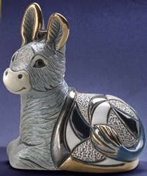 De Rosa Collections 3004 Donkey
