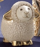 De Rosa Collections 3005 Sheep