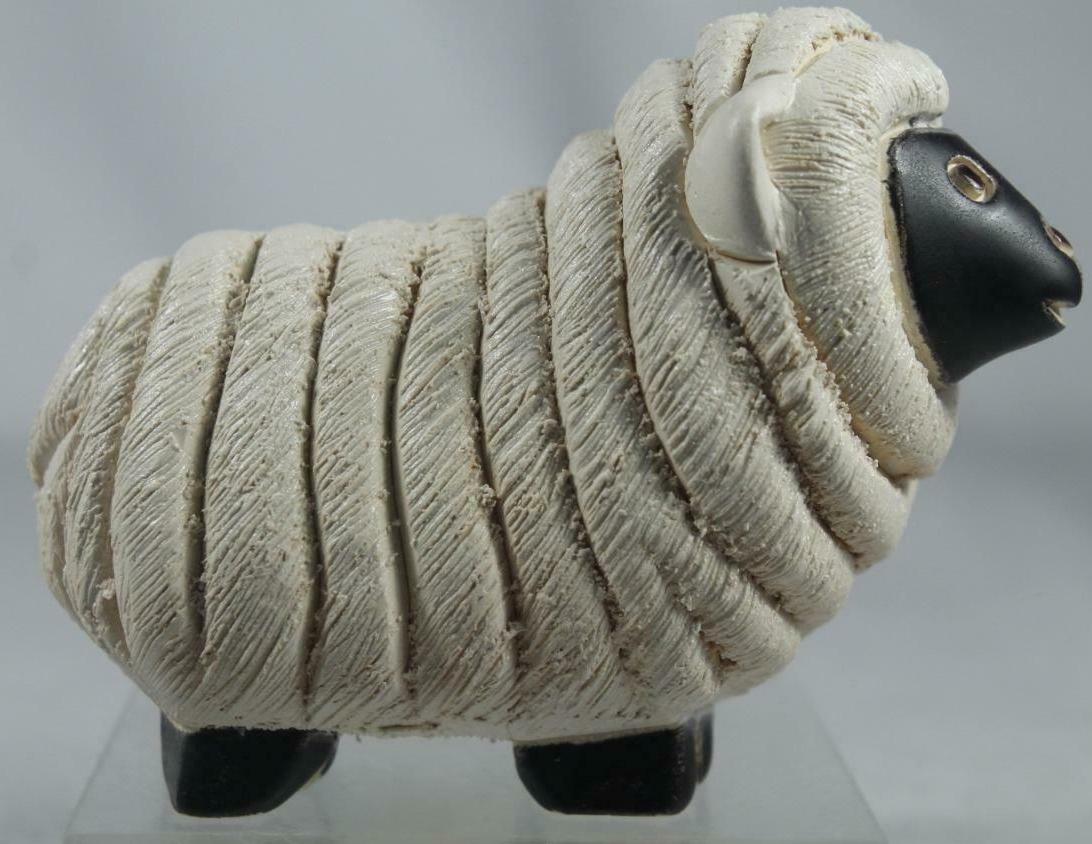 Artesania Rinconada 336A New Zealand Sheep