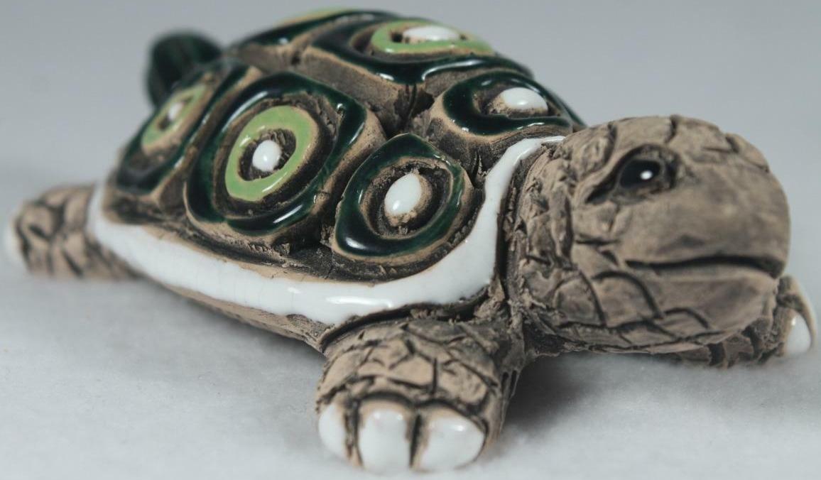 De Rosa Collections 34 Turtle