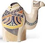 Artesania Rinconada 407 Camel