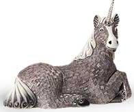 De Rosa Collections 420 Unicorn