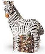 De Rosa Collections 424 Zebra