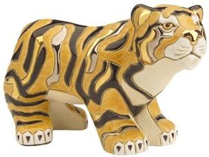 Artesania Rinconada 434 Tiger