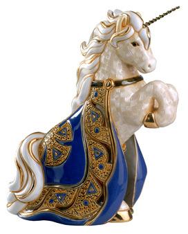 De Rosa Collections 443B Unicorn