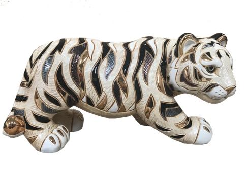 De Rosa Collections 447 Bengal Tiger LE 2000