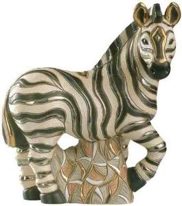 Artesania Rinconada 453 Zebra