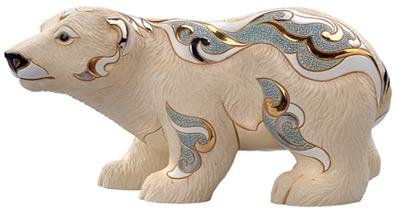 Artesania Rinconada 458 Polar Bear LE