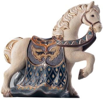 Artesania Rinconada 459 Imperial Horse