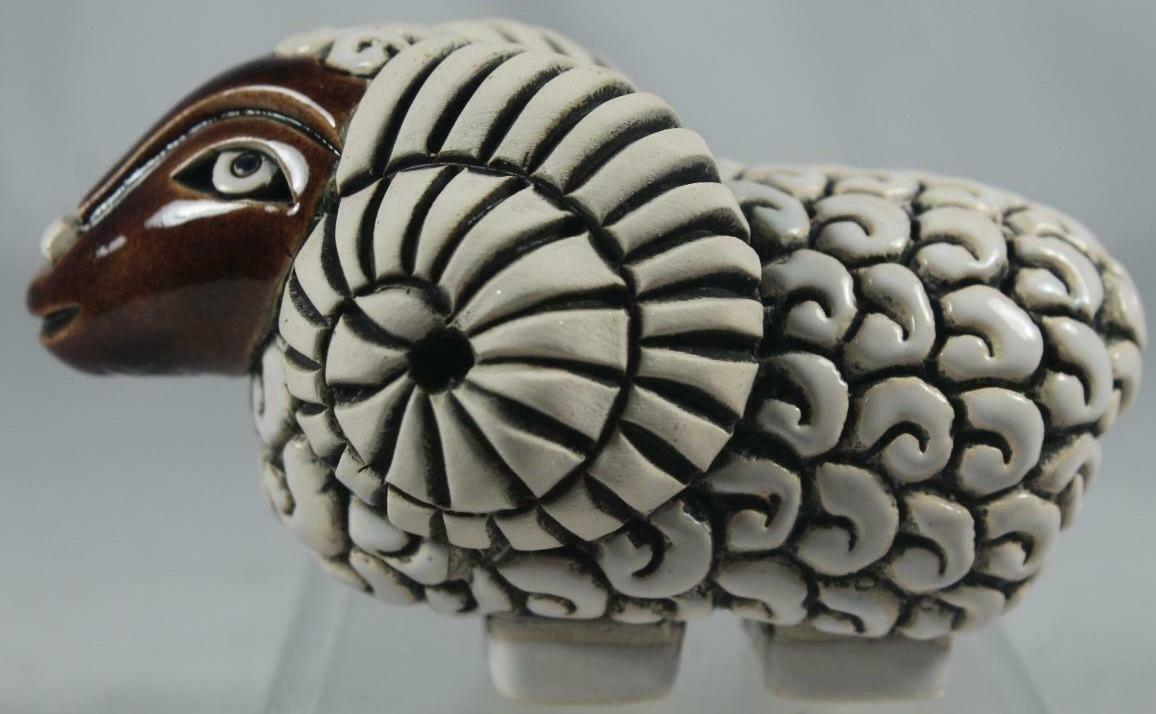 De Rosa Collections 5 Ram Adult