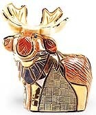De Rosa Collections 707 Moose