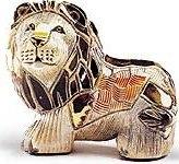 De Rosa Collections 709 Lion