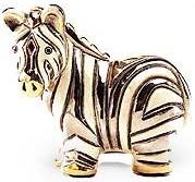 De Rosa Collections 717 Zebra