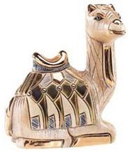 De Rosa Collections 718 Camel