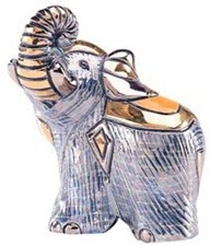 Artesania Rinconada 719 Elephant