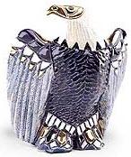 De Rosa Collections 734 Eagle