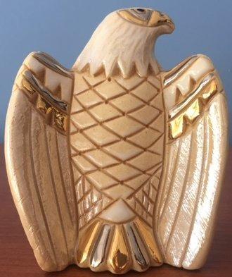 Artesania Rinconada 734W Eagle