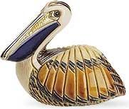 De Rosa Collections 742 Pelican