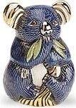De Rosa Collections 744 Koala