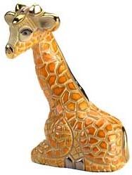 Artesania Rinconada 747 Giraffe
