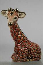 De Rosa Collections 747D Giraffe