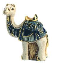 De Rosa Collections 768 Camel