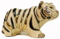 De Rosa Collections 773 White Tiger