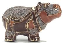 Artesania Rinconada 793 Hippo