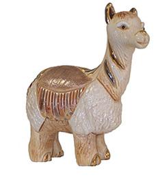De Rosa Collections 796 Llama