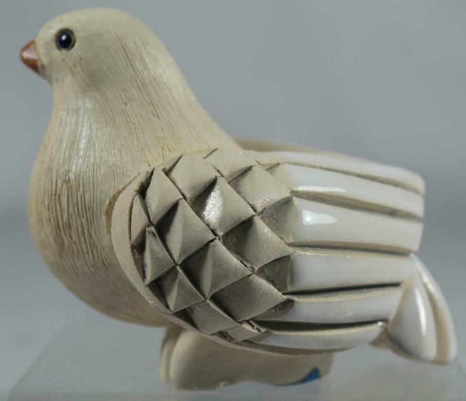 De Rosa Collections 81 Dove