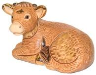 De Rosa Collections 814 Cow