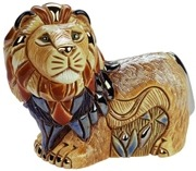 Artesania Rinconada 816 Lion
