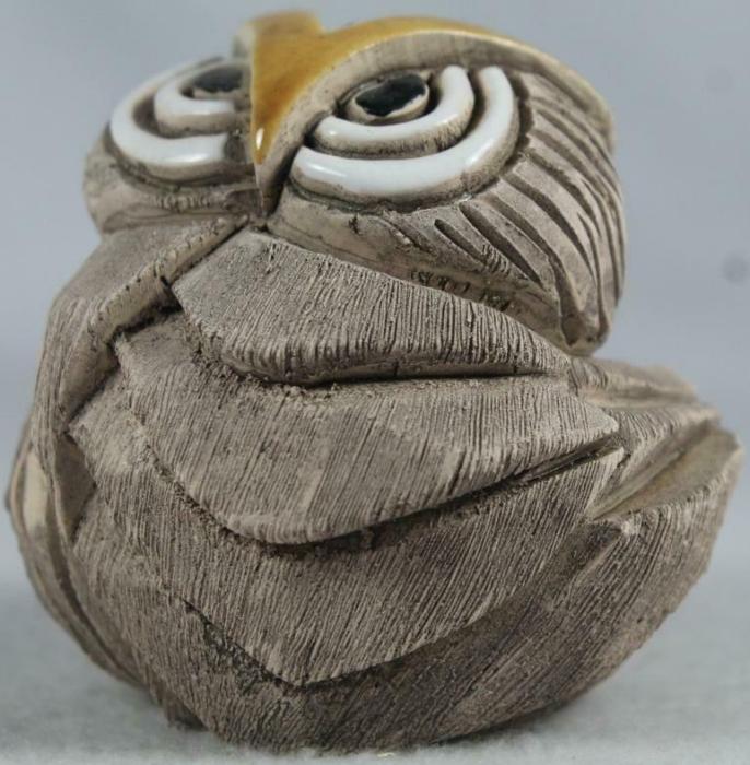 Artesania Rinconada 95 Owl