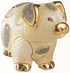 De Rosa Collections F120 Pig