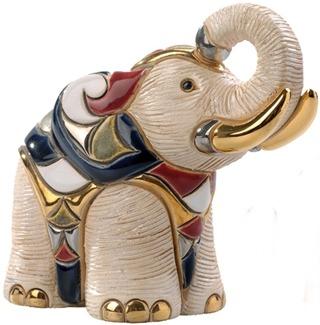 De Rosa Collections F131 White Elephant
