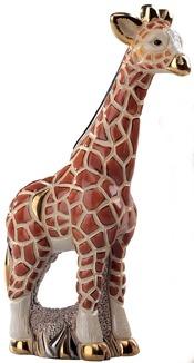 De Rosa Collections F142 Giraffe