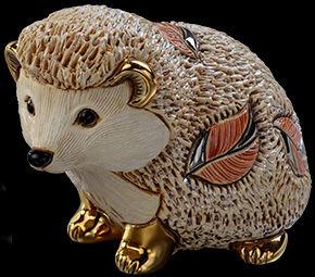 De Rosa Collections F192 Hedgehog