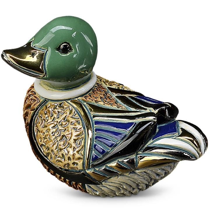 De Rosa Collections F200 Duck Mallard