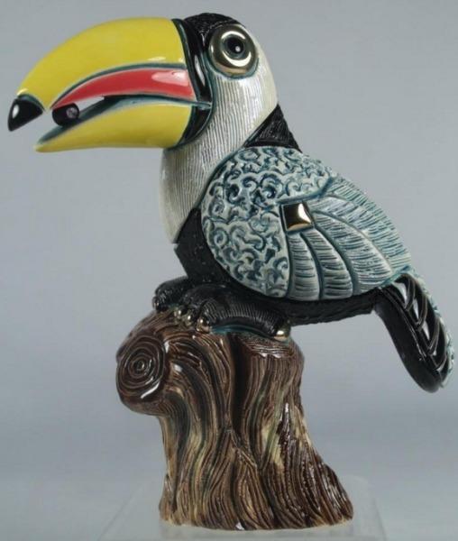 De Rosa Collections F206 Toucan