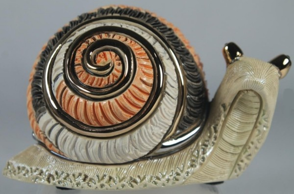 Artesania Rinconada F207 Snail