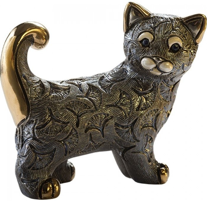De Rosa Collections F213 Abanico Cat