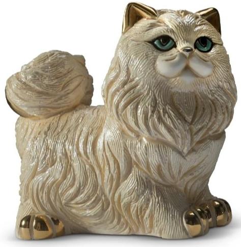 De Rosa Collections F225 Angora Cat