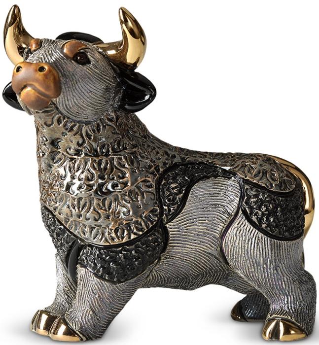 Artesania Rinconada F226N Brave Bull