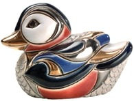 De Rosa Collections F333 Wild Duck Baby