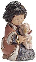De Rosa Collections G12 Puppy Love De Rosa Doll