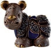 De Rosa Collections M03 Rhino