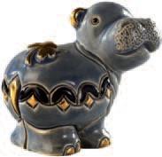 De Rosa Collections M04 Hippo